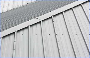 Roof-plumbing-repairs