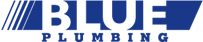 Blue Plumbing | Commercial Plumbers Bayside Melbourne