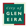 Glen-Eira