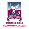 Mentone-Girls